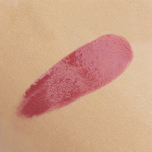 Load image into Gallery viewer, The BalmJour Creamy Lip Stain - Aloha!