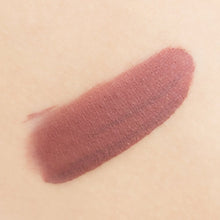 Load image into Gallery viewer, Meet Matt(e) Hughes Long Lasting Liquid Lipstick - Charming