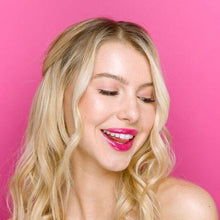 Load image into Gallery viewer, The BalmJour Creamy Lip Stain - Ciao!
