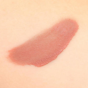 Meet Matt(e) Hughes Long Lasting Liquid Lipstick - Doting