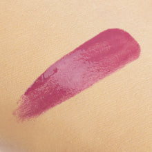 Load image into Gallery viewer, The BalmJour Creamy Lip Stain - Hello!