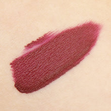 Load image into Gallery viewer, Meet Matt(e) Hughes Long Lasting Liquid Lipstick - Adoring