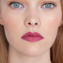 Load image into Gallery viewer, Meet Matt(e) Hughes Long Lasting Liquid Lipstick - Sentimental