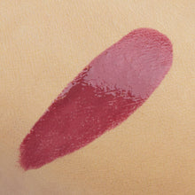 Load image into Gallery viewer, The BalmJour Creamy Lip Stain - Namaste!