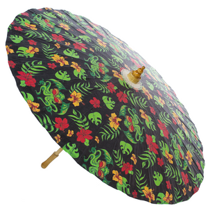 Parasol - Multiple Styles Available