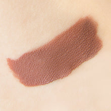 Load image into Gallery viewer, Meet Matt(e) Hughes Long Lasting Liquid Lipstick - Trustworthy