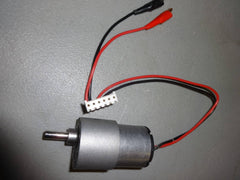 Replacement Motor for ADOR1 Chicken Door - AdorStore Automatic Chicken Door