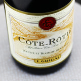 Guigal Cote Rotie Brune et Blonde 2003