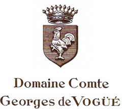 Comte Georges de Vogue Chambolle Musigny 1er Cru 2006