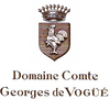 Comte Georges de Vogue Chambolle Musigny 1er Cru 2008