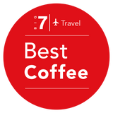 Big 7 Travel Best Coffee