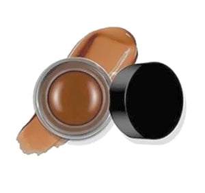 Taupe Brow Gel