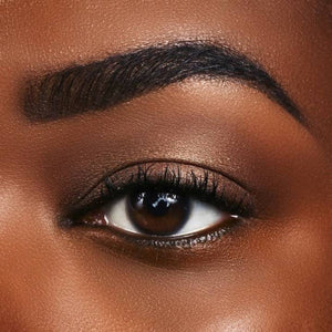 Ebony Brow Gel