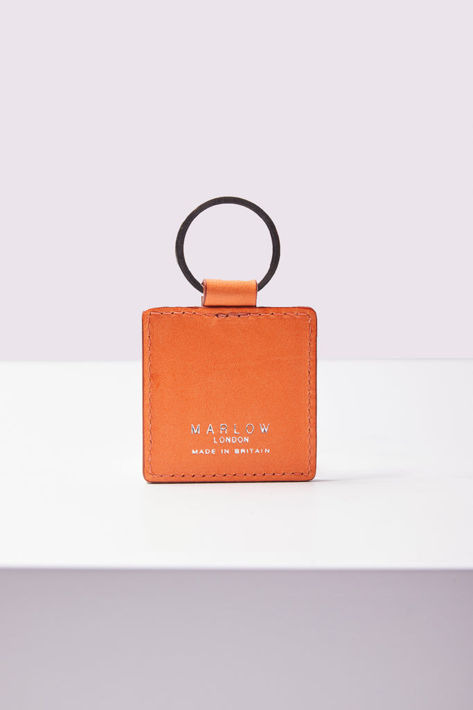 Keyring - More Self Love