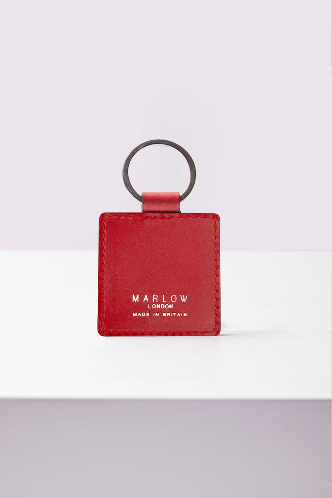 Keyring - Go Your Own Way