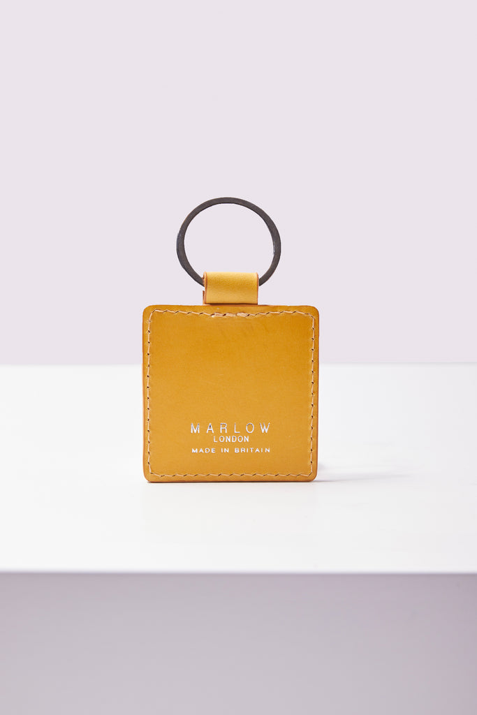 Keyring - Exist Loudly