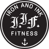 Iron and Ink Fitness