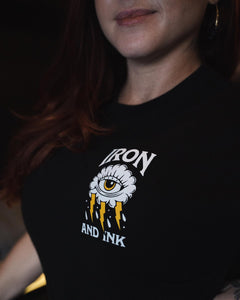 """NEW"" Sparrow French Terry Unisex Pullover Hoodie- Tan"