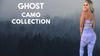 GHOST CAMO COLLECTION | JULY 31ST 2020