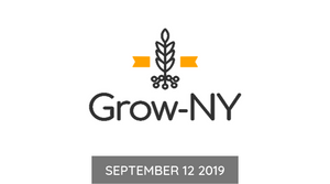 Local Businesses Named as Finalists in Grow-NY competition - The Perfect Granola