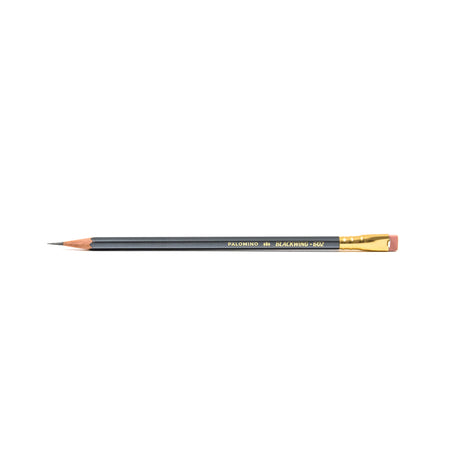 עיפרון : Blackwing 602