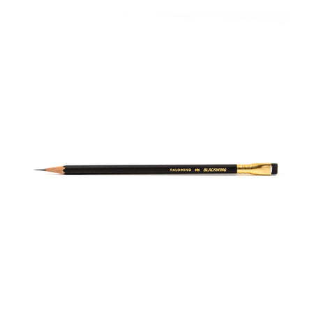 BLACKWING MATTE