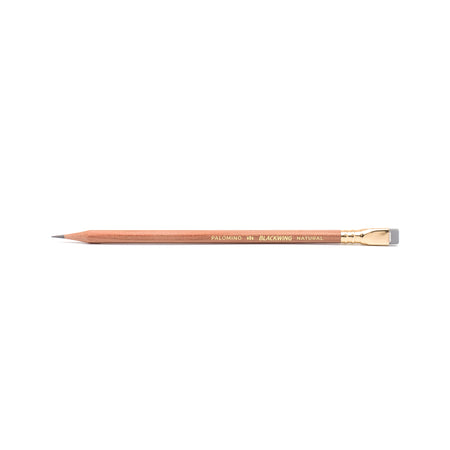 BLACKWING NATURAL