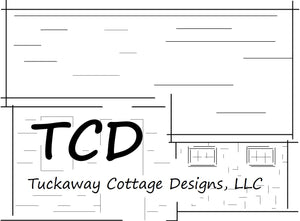 Tuckaway Cottage Designs