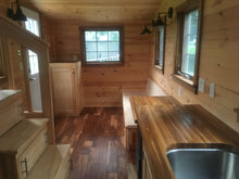 Load image into Gallery viewer, Tiny House for Sale