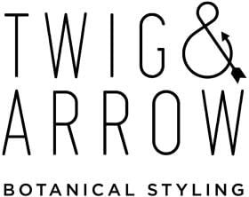 Twig & Arrow