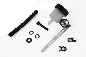 Brembo - Clutch Reservoir Mounting Kit - Tacticalmindz.com