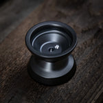 Swamp Monster OG EDC Edition 3/4 view Yoyo