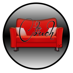 The Couch 704