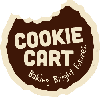 Cookie Cart