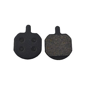 Disc brake pads (Bengal)