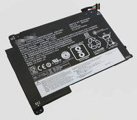 Lenovo 00HW020 00HW021 ThinkPad P40 Yoga Replacement Battery