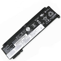 Lenovo 00HW024 00HW025 00HW038 01AV405 01AV406 Replacement Battery