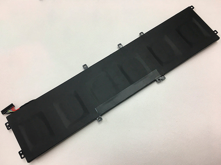 Relacement Dell 4GVGH T453X 1P6KD Precision 5510 XPS 15 9550 Battery