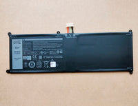 7VKV9 Repacement Battery For Dell Latitude 12 7275 E7275 9250