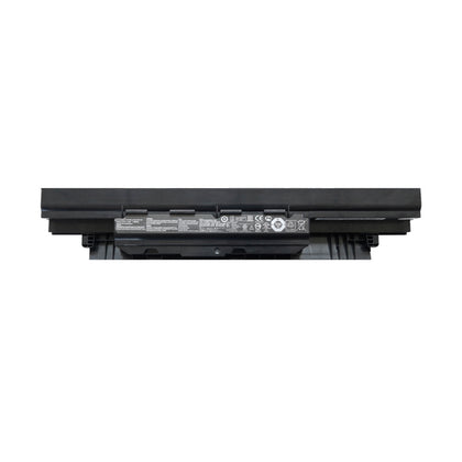 A32N1331 Replacement Battery For Asus PU551LA PU550 PRO450 E551 E451 PU450