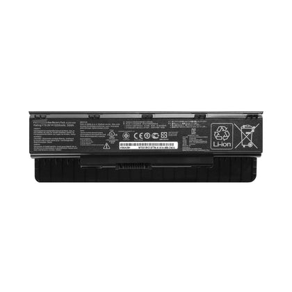 A32N1405 Replacement Battery For Asus N551JX-CN045H G771JX Laptop