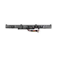 Replacement Asus A41N1501 GL752JW GL752VL N551VW N552V N552VX Battery