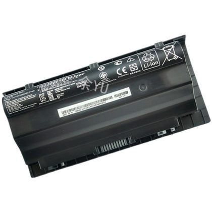 A42-G75 Replacement Battery For Asus G75VX G75 3D G75V 3D Series Laptop