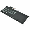 AA-PBXN8AR 62Wh Replacement Battery For Samsung 900X4C 900X4B 900X4D