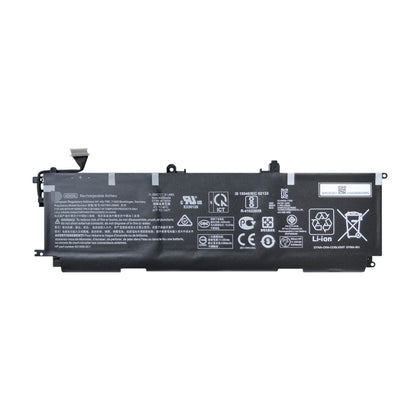 AD03XL Replacement Battery Hp Envy 13-ad000 13-ad105ng HSTNN-DB8D