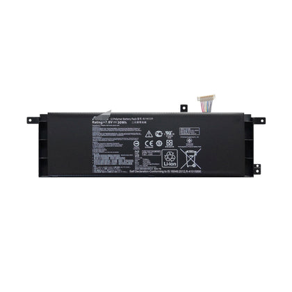 B21N1329 Replacement Battery For Asus F553MA F553SA P453SA X453MA