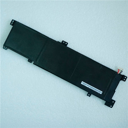 B31N1424 11.4V 48Wh Asus K401LB K401LB-1A K401UQ Replacement Battery