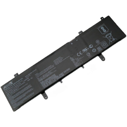 B31N1632 Replacement Battery Asus VivoBook 14 A405UA X405UA X405UQ