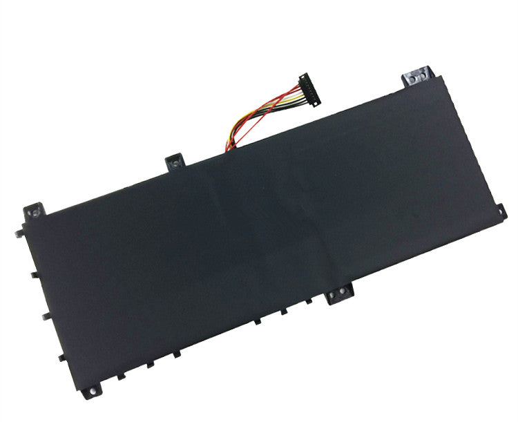 B41N1304 Replacement Battery For Asus VivoBook V451LA V451LN R453LN