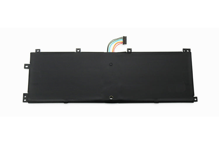 BSNO4170A5-AT Replacement Battery For Lenovo Miix 520-12IKB  BSNO4170A5-LH
